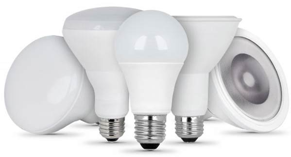 best led bulb price